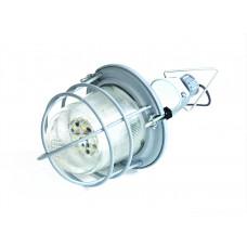 Подвесной светильник НСП 11-100-425/IP62-01-LED-110/220В/ 5000K