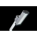 Модуль, консоль, К-1, 48 Вт, светодиодный светильник