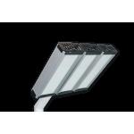 Модуль, консоль К-3, 96 Вт, светодиодный светильник