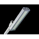 Модуль, консоль К-1, 96 Вт, светодиодный светильник