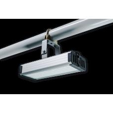 Модуль, универсальный, У-1, 64 Вт, светодиодный светильник