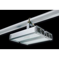 Модуль, универсальный У-2, 64 Вт, светодиодный светильник