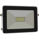 LE FL SMD LED5 100W CW IP65