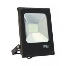 Прожектор светодиодный LE FL SMD LED3 10W CW IP65