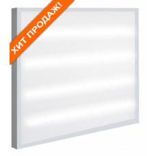 Светильник светодиодный LE LED PLS 04 WH 40W 6K