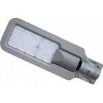 Светильник светодиодный LE LST 3 LED 100W NT CW