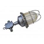 НСП 02-200-ХХХ УХЛ1 (ВЗГ-200) с решеткой