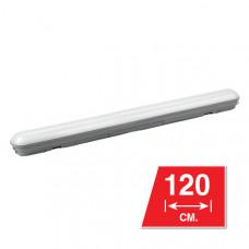 Светильник светодиодный LWP40-С/WPL40С120