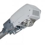 Циклоп LED 30W-40W 5000K IP65
