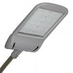 Волна LED 100W-250W IP65