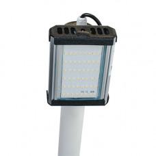 Модуль, консоль К-1, 16 Вт, светодиодный светильник