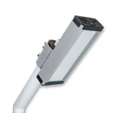 Модуль, консоль К-1, 32 Вт, светодиодный светильник