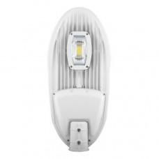 Светильник SP2554 уличный светодиодный, 1 LED 60W 6400k