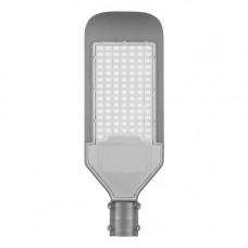Светодиодный уличный светильник SP2922 50W 3000K 230V