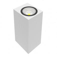 Светильник WL-CUBE 10W 3000K/4000K IP54